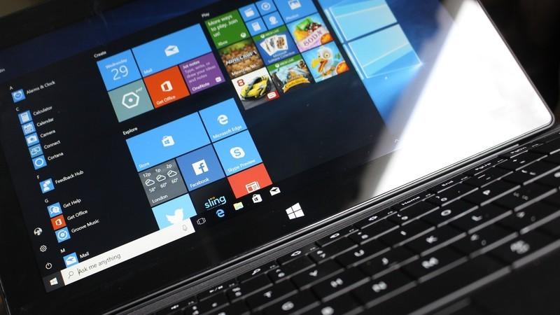 10 фишек Windows 10, о которых вы могли не знать
