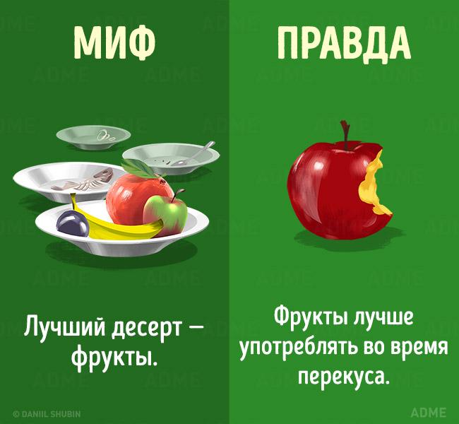 все о здоровом детском и питании: