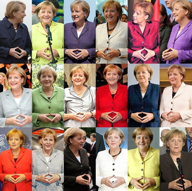 23 признака того, что вы родились и выросли в Германии