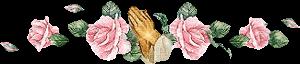 Молитва родителей о благополучии и вразумлении детей своих.