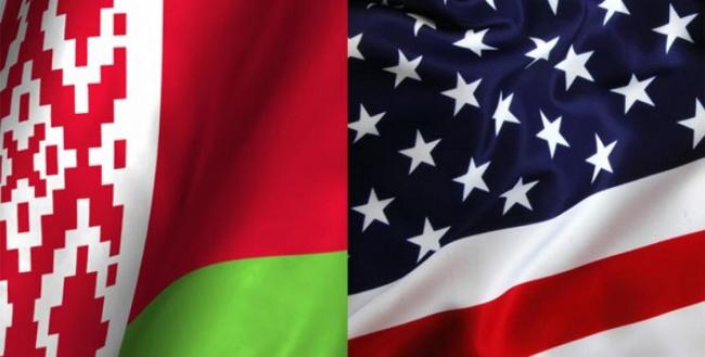 Парламентарии Белоруссии иСША планируют обменяться визитами