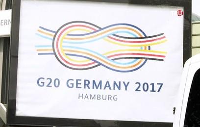 Политики и мировые СМИ подводят итоги саммита G20