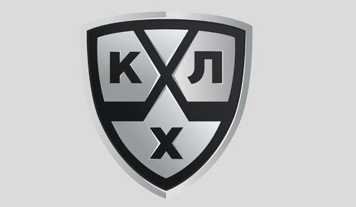 Матчи КХЛ в четверг начнутся с минуты молчания в память о погибших в Керчи