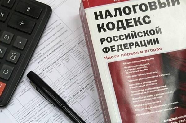 Кузбасский разрез скрывал доходы, чтобы не платить налоги