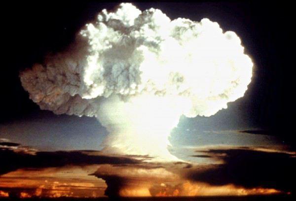 Совершенно секретно США: атаки на Японию