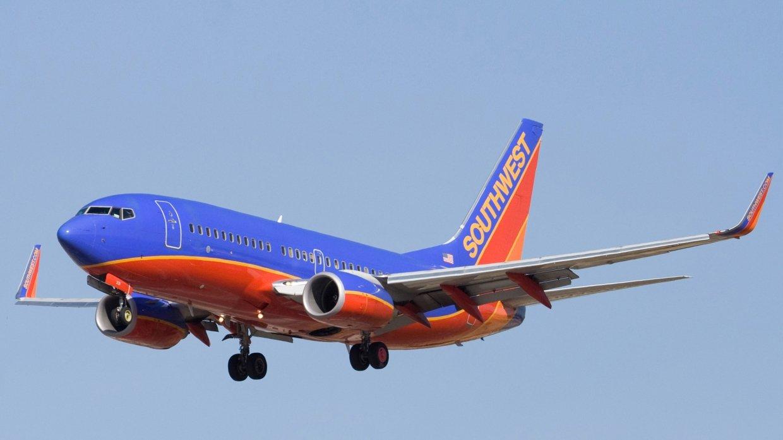 В Аргентине пилоты отказываются летать на Boeing 737 Max после авиакатастрофы в Эфиопии