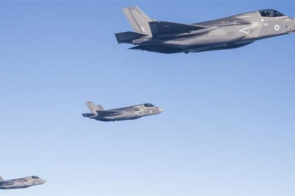 Почему Израиль сознательно идет на конфликт с Россией в Сирии