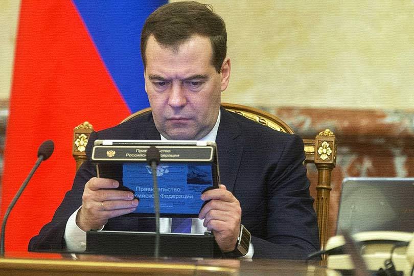 Низкий рейтинг в России не я…