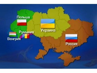 Россия должна вернуть себе русские земли окраины. Вирус украинства должен быть уничтожен