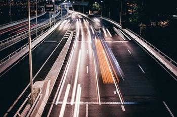 Эксперты нашли быстрый способ избавиться от автомобильных пробок