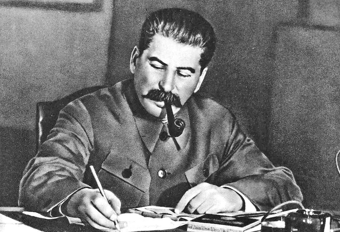 «Указ семь-восемь». Как в СССР расстреливали детей.