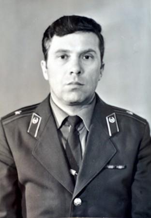 Ветеран, устав бороться с кинешемскими коммунальщиками, покончил жизнь самоубийством