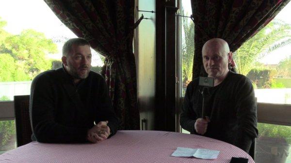 Депутат Госдумы Саблин рассказал о перемене ситуации в САР и укреплении связей с РФ
