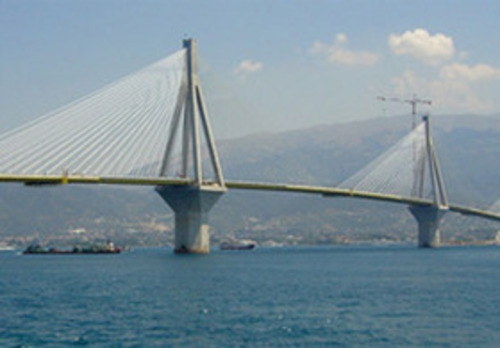Источник: корабли ВМС Украины миновали Крымский мост