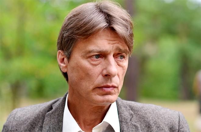 «Пять жен и все не то» — Тайны личной жизни героя-любовника Анатолия Лобоцкого