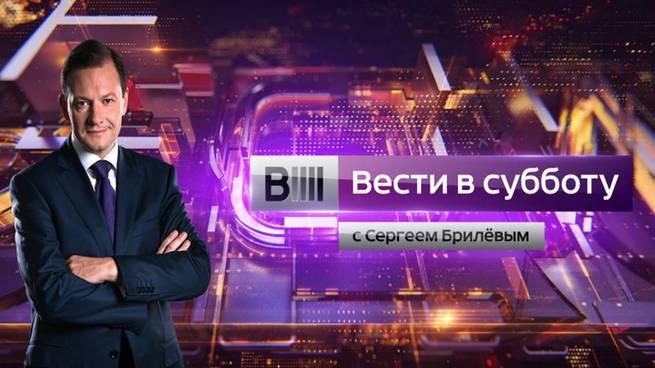 Телеведущий Брилев сказал, что пенсий в Китае нет.