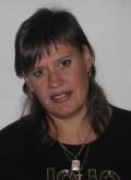 Elena Michalkevich