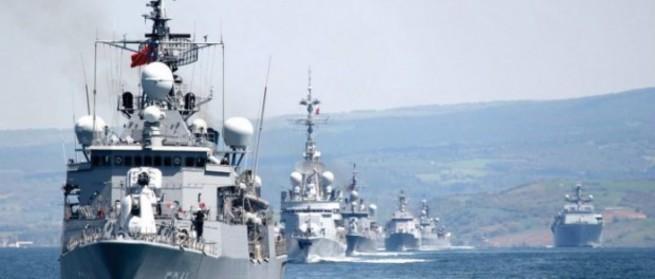 Франция отправляет армию в Сирию для защиты курдов от Турции