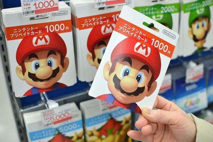 В США умер Марио Сегале, в честь которого назвали героя игры Super Mario
