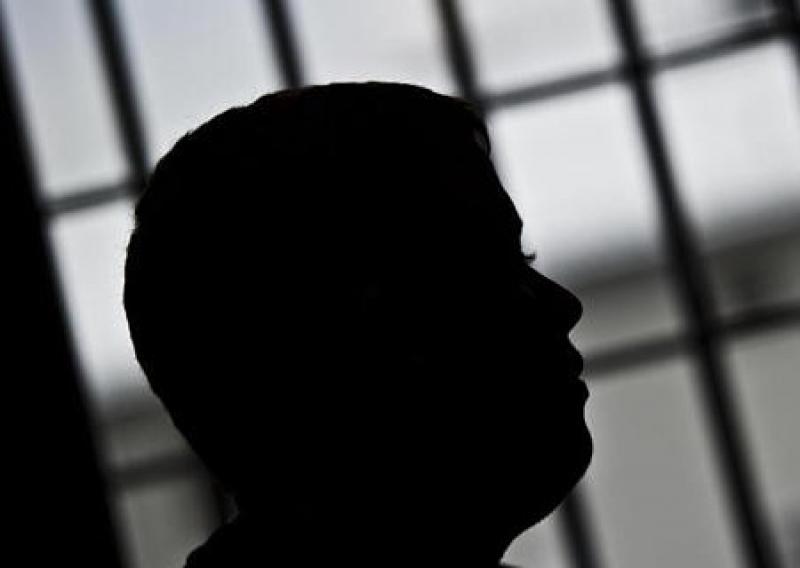 «Дружил с родителями и ходил в гости»: В Киеве вынесли приговор педофилу