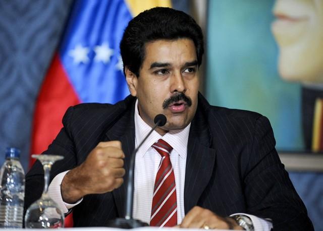 Венесуэла за год удвоит добы…