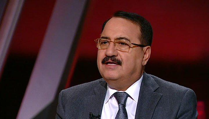 Посол Сирии предупредил, что иранские объекты будут также защищены в его стране