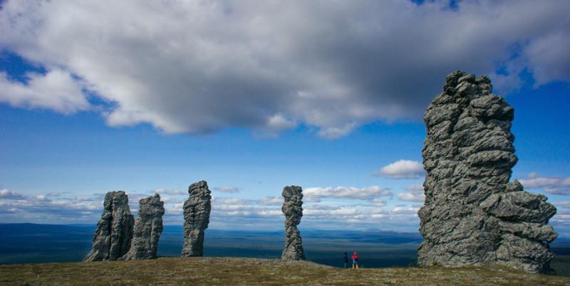 3. Столбы выветривания, Республика Коми 20 красивых мест в россии, 20 красивых мест россии, Красивые места России, красивые места, самые красивые места в россии, самые красивые места россии