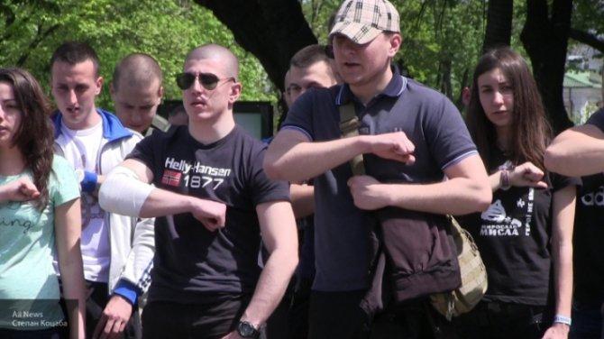 Тревожный сигнал Киеву: поляки предложили кардинальные меры против Украины
