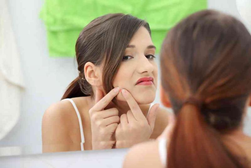 средства против запаха изо рта отзывы
