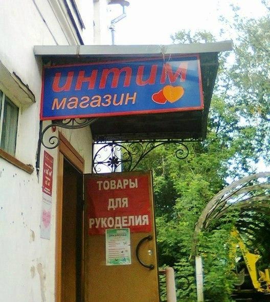 http://mtdata.ru/u22/photo9903/20978415439-0/original.jpg#20978415439