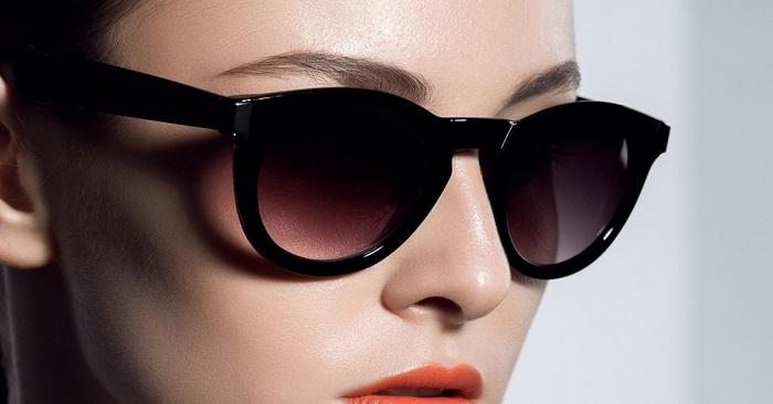 Как сделать правильный выбор при покупке солнцезащитных очков