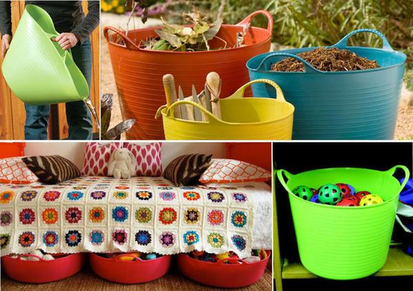 15 садовых изобретений, к которым стоит присмотреться новые фото