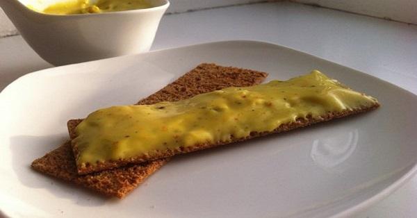 Домашний плавленый сыр: вкуснейшее, что можно приготовить из творога.