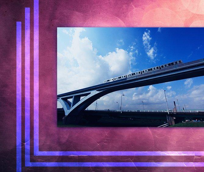 Россия потратит триллионы рублей на постройку высокоскоростных автомагистралей