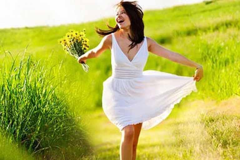Умение подождать-главный секрет счастья!