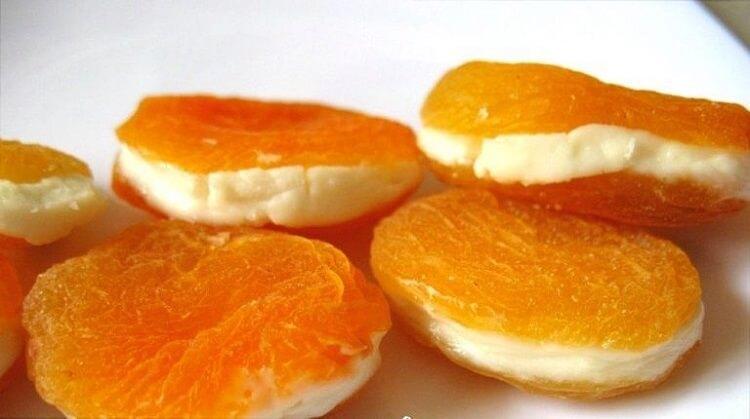 «Здоровые сладости»: 5 рецептов вкусняшек, которые не мешают соблюдать фигуру!