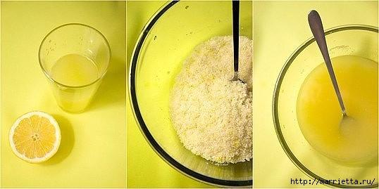 Лимонный заварной крем. Можно лопать ложкой прямо из баночки (2) (538x269, 89Kb)