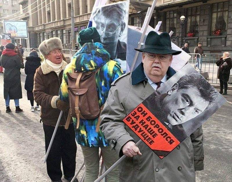 По улице Милошевича через площадь Каддафи… Чем ответить на американский демарш?