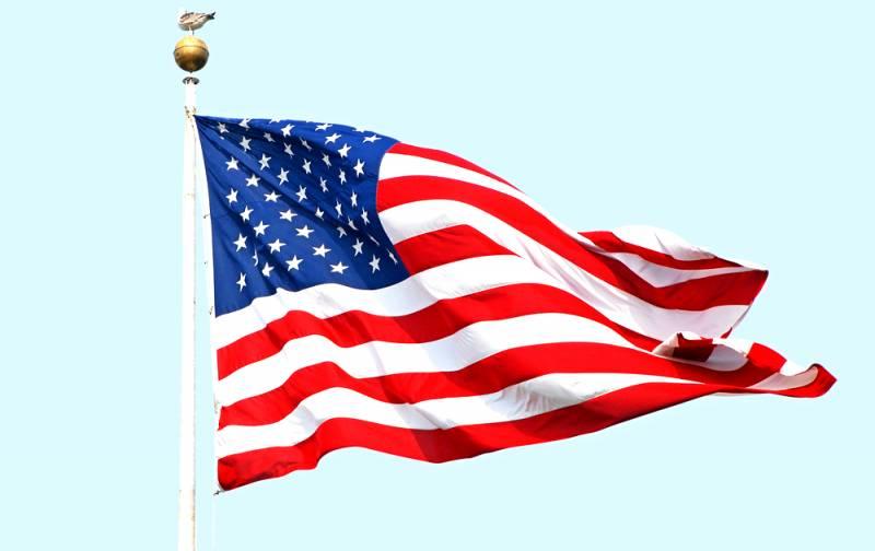 Кто и как сбросит США с пьедестала