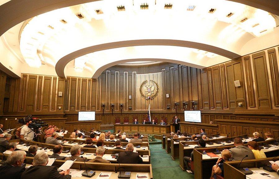 «Свидетелей Иеговы» в РФ признали экстремистской организацией и запретили
