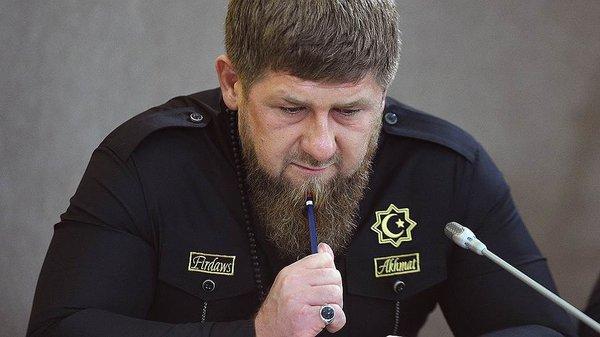 В Киеве напряглись, терпение…