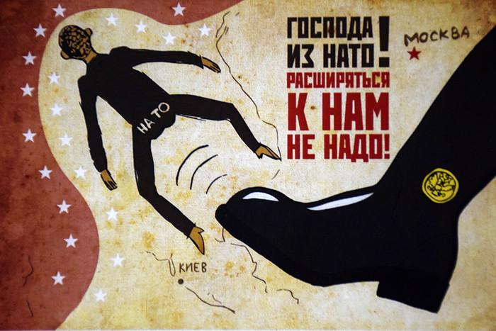http://mtdata.ru/u22/photo9F07/20350029086-0/original.jpg
