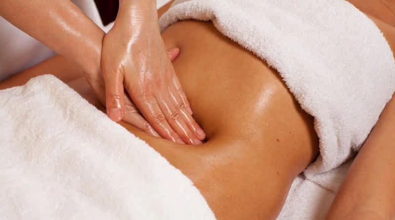 10+ эффективных домашних лайфхаков против боли в желудке