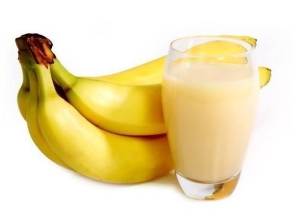 🍀Диетические напитки с природными «растворителями» жировых отложений.