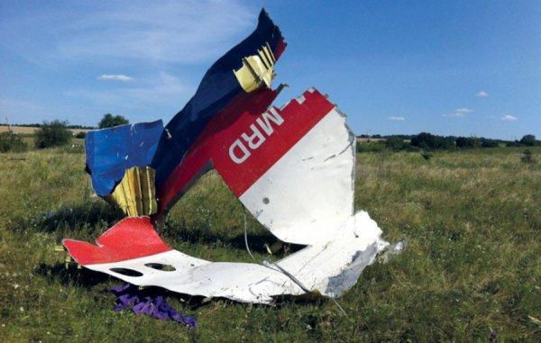 В деле MH17 началась паника: опубликовано эмоциональное обращение экспертов