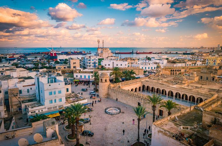 Как получить максимум ярких впечатлений, отправляясь в Тунис