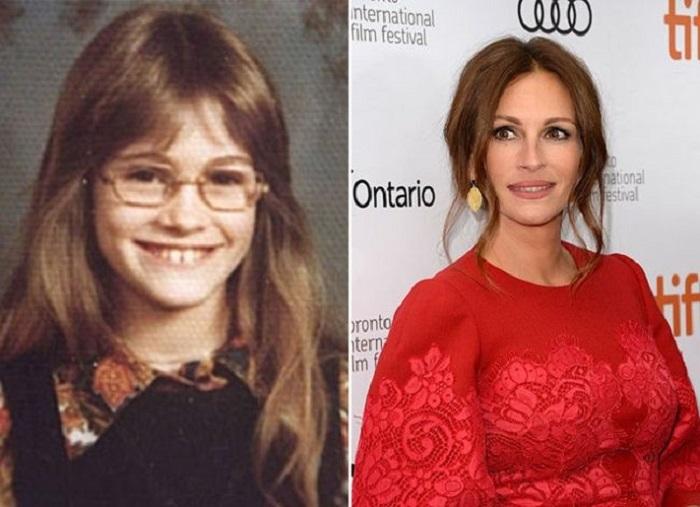 Американская актриса, первым успехом которой стала роль в фильме «Стальные магнолии».