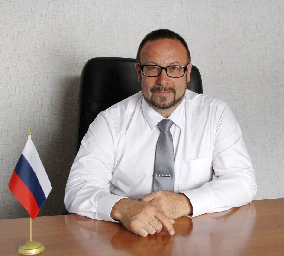 """Если в """"Единой России"""" выгон…"""