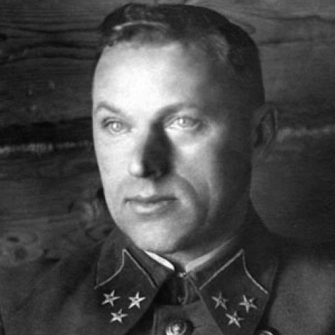 Рейтер 28 мая 1943