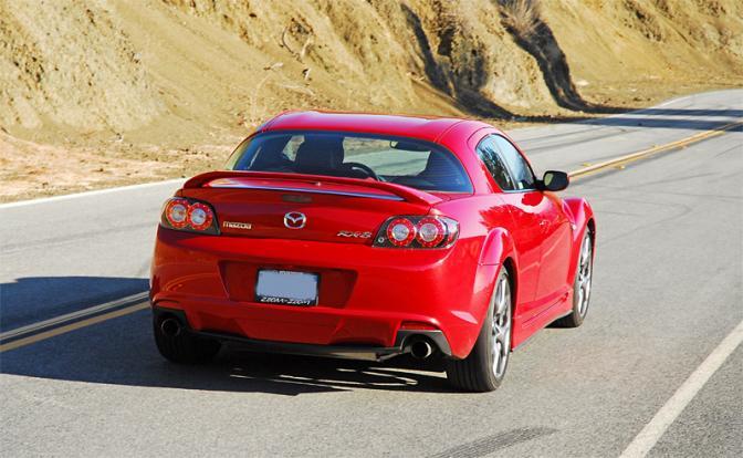 Автомобили «второй свежести», которые будут только трепать нервы